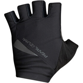PEARL iZUMi P.R.O. Gel Gloves Women, black